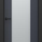 Porta Loft_4,B_antracyt_HPL_CPL