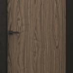 drzwi Natura_Loft_1.1_Orzech