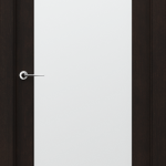 Drzwi Porta SEVILLA