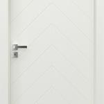 Porta Vector_J_dąb_biały