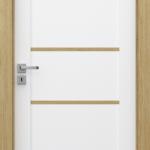 drzwi Porta Grande_F.0