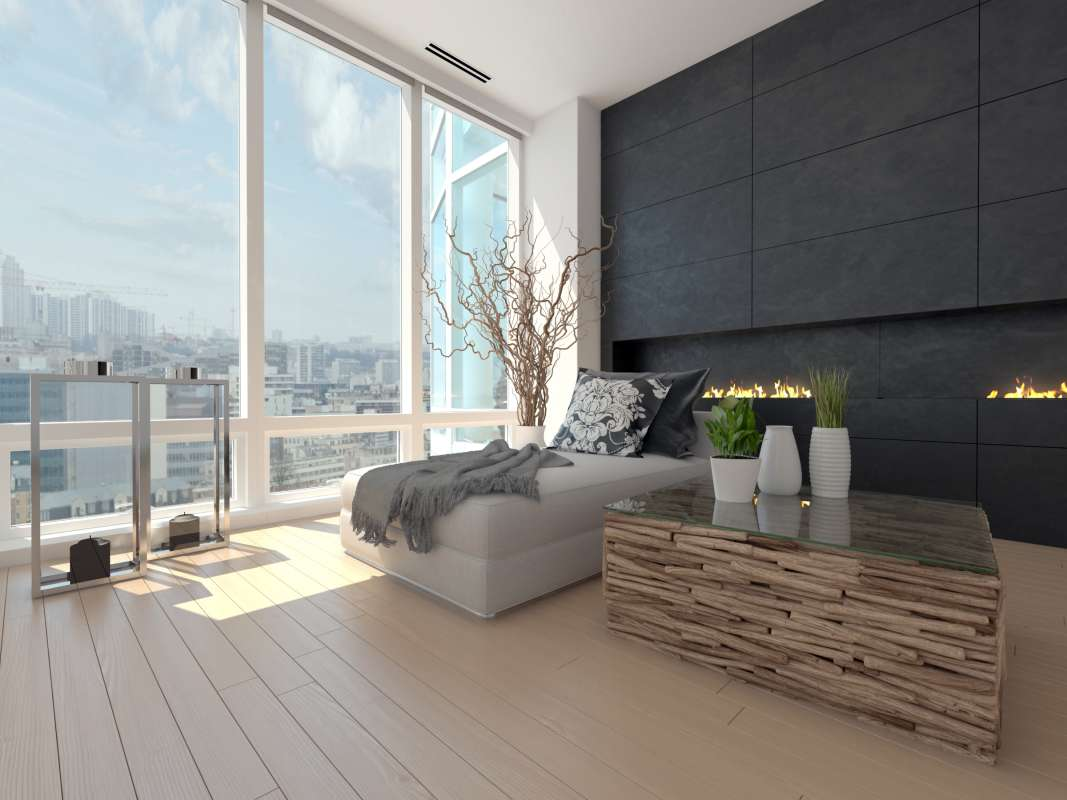 okna Abakus Bluenergy Premium