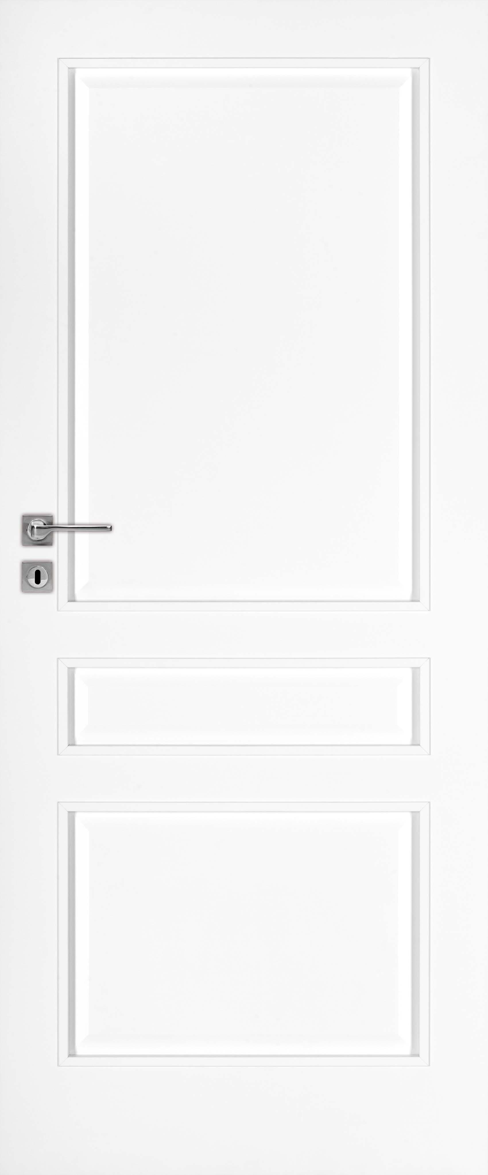 Skrzydła Drzwi Dre Carla